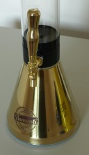 3L ss gold 01